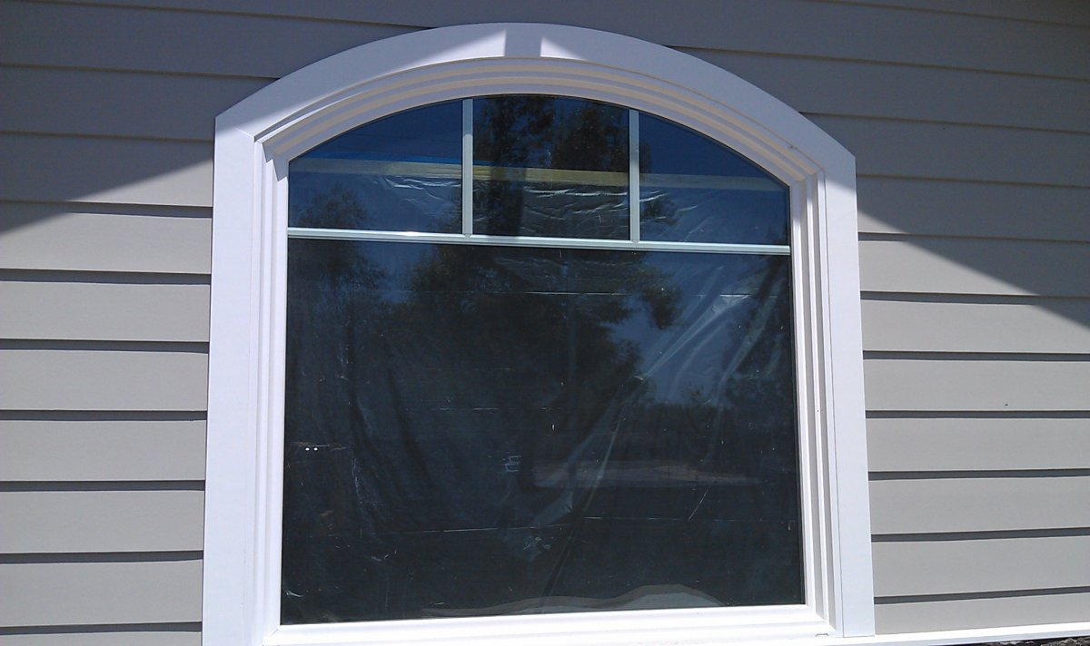 Milgard classic vinyl garden air window for Milgard windows