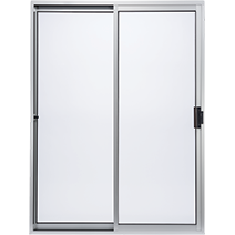 Milgard aluminum sliding glass door oxxo aluminum sliding glass door oxxo have custom made to your homes exact specifications with no extra charge or extended lead time planetlyrics Image collections