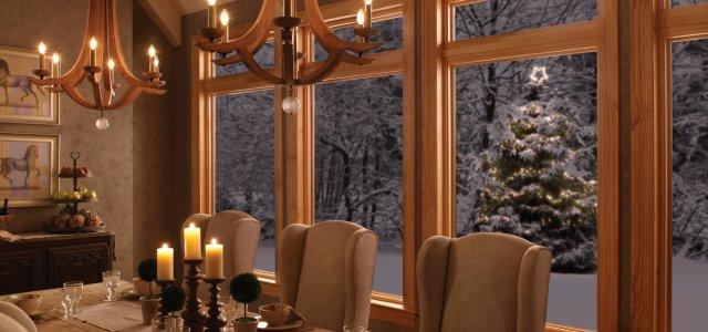 Milgard milgard windows milgard tuscany milgard for Milgard windows price list