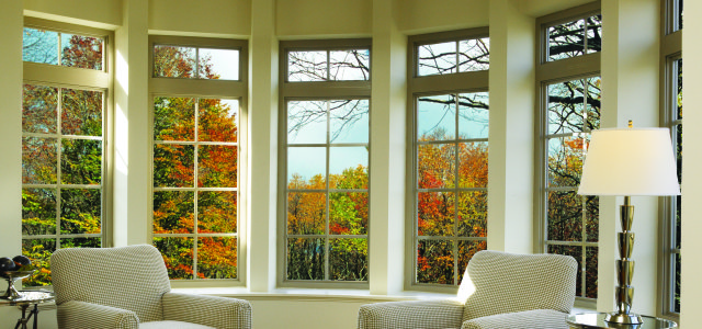 1st windows milgard windows vinyl milgard tuscany for Milgard vinyl windows