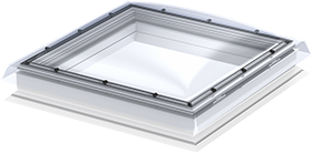 shop skylights