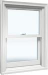 Milgard milgard windows milgard tuscany milgard for Buy milgard windows online