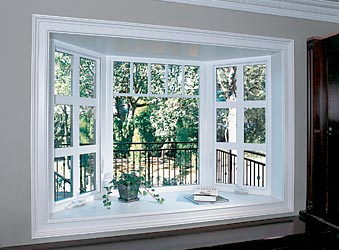 Every Milgard Window And Patio Door Comes Standard With A Full Lifetime Guarantee