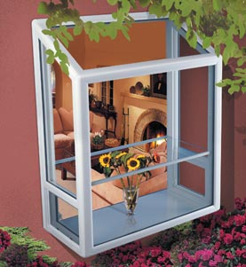 milgard garden window double hung window milgard tuscany series windows gardenaire window
